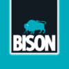 BISON : Kitten, Lijmen, Tapes